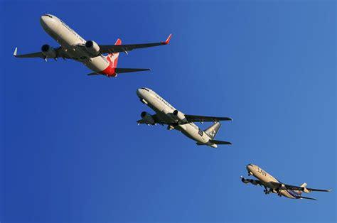 Entkalkungsanlage Das Muessen Sie Darueber Wissen by Nach Neuseeland Fliegen Mit Stopover Alles Was Eltern