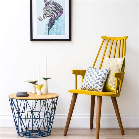 voting closes soon hadley court nominated for two blog awards hadley court interior design blog