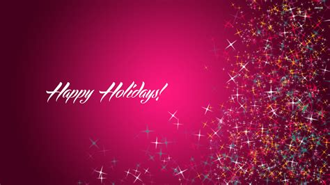 22+ Holiday Wallpapers, Backgrounds, Images