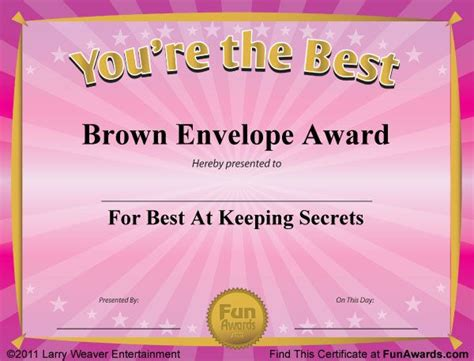 images   printable certificates
