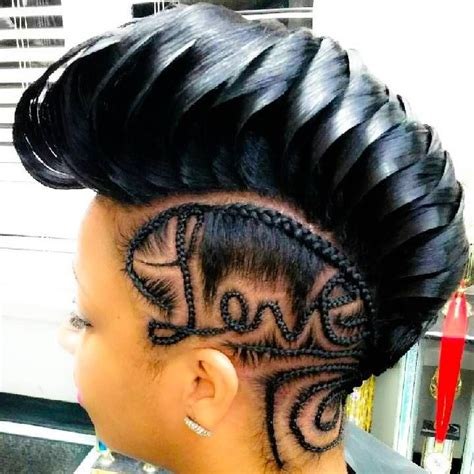401 best images about hairstyle on