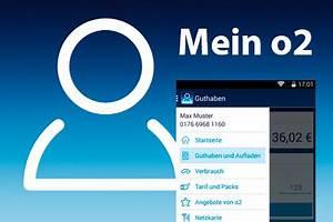 Telefonnummer O2 Service : nun auch f r prepaid kunden mein o2 app ~ Orissabook.com Haus und Dekorationen