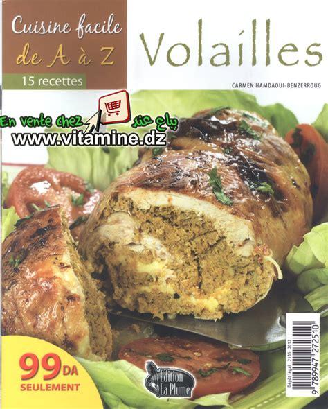 livre de cuisine samira pdf last tweets about cuisine facile de a a z
