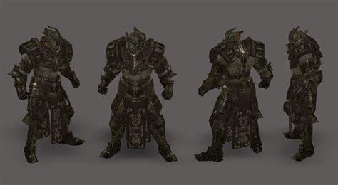 armor si e social diablo iii reaper of souls si arricchisce con contenuti