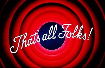 Folks Thats End Endings Gifs Giphy Animated