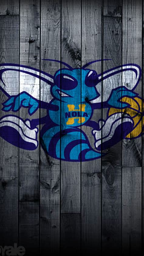 The wallpaper used in this application is intended for aesthetic. Charlotte Hornets NBA iPhone 7 Wallpaper - 2020 NBA iPhone Wallpaper