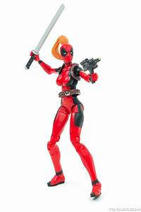"SDCC Deadpool Corps ""Taco Truck"" High Res Gallery - The ..."