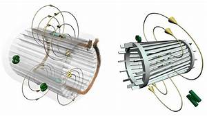 Working Of Single Phase Induction Motor