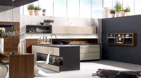 alno cuisine avis fabulous rustique with alno cuisine avis