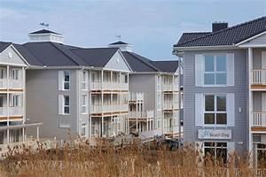 St Peter Ording Beach Hotel : preisliste beach motel st peter ording ~ Orissabook.com Haus und Dekorationen