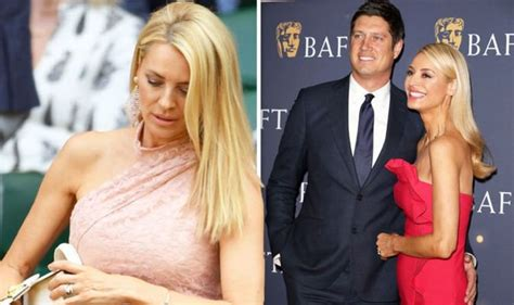 Tess Daly: 'Always hold a special place' Strictly host ...