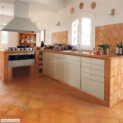 country kitchen tile ideas country design images porcelain tiles on floor and wall 6159