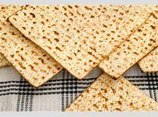 Passover 2019 2027042019