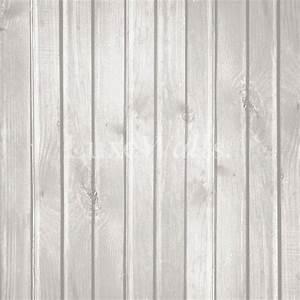 95+ White Wood Wallpaper - Magnificent Beach Look ...