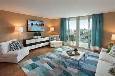 waters pointe rentals south pasadena fl apartmentscom