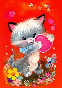 valentines day cats images   valentines