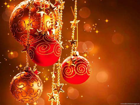 christmas ornament background minimalist backgrounds