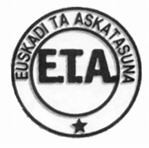 ETA (separatist group) - Wikipedia