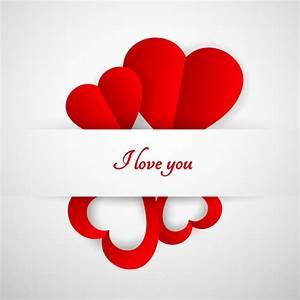 I Love U Images Free Download - ClipArt Best