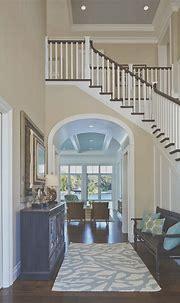 48 Fabulous Beach Home Interior Design that Looks More ...