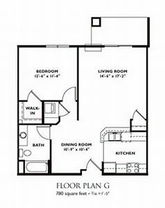 Madison apartment floor plans nantucket apartments madison for One room apartment design plan