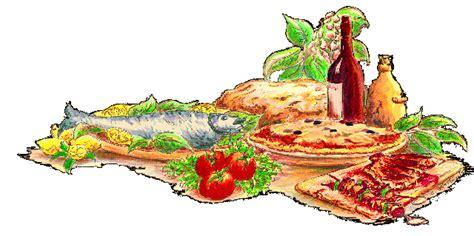recette plat cuisiné four à bois four a pizza et les conseils de