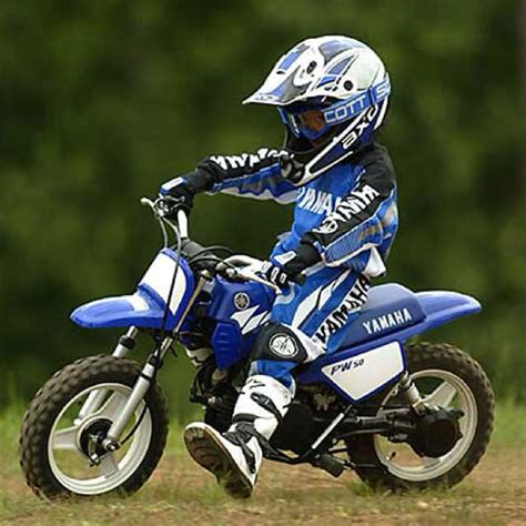 kids motocross 234 best maternity cute baby photo ideas images on