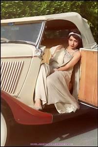 Coiffure Année 50 Pin Up : mode r tro vintage ann es 50 s 39 habiller comme dans les ann es 1950 ~ Melissatoandfro.com Idées de Décoration