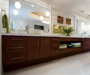 design a bathroom layout tool contemporary cherry bathroom cabinets kitchen craft