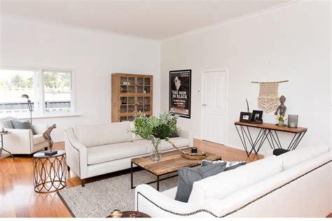 home interior designers melbourne nickbarron co 100 home interior designers melbourne