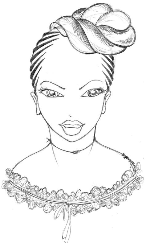pin  glenda carroll  coloring pages pinterest