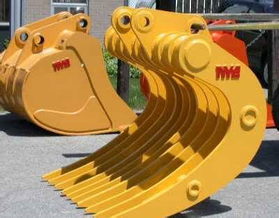 nye root rakes national attachments
