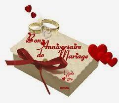 anniversaire de mariage 8 ans poeme po 233 me anniversaire de mariage 8 ans anniversaire de mariage