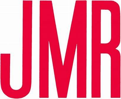 Jmr Journal Research Marketing Financial Behavior Squared