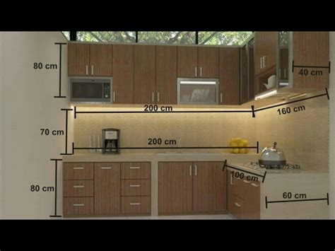 Kitchen Measurements by Tips Advice How To Plan Your Kitchen Makeover Ikea