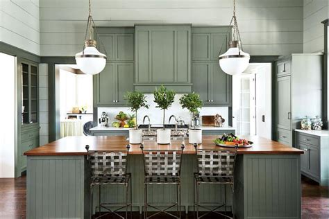 retro kitchen cabinets for 69 best gorgeous green kitchens images on home 7779