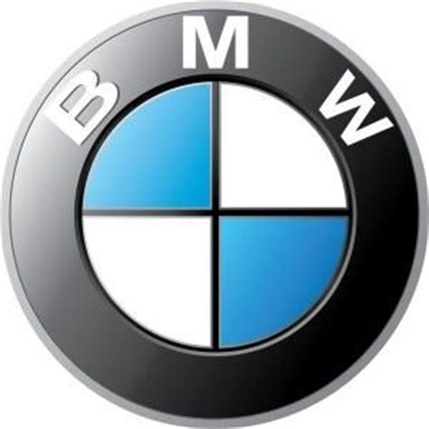 Bmw Full Form In German by Bmw Full Form Javatpoint