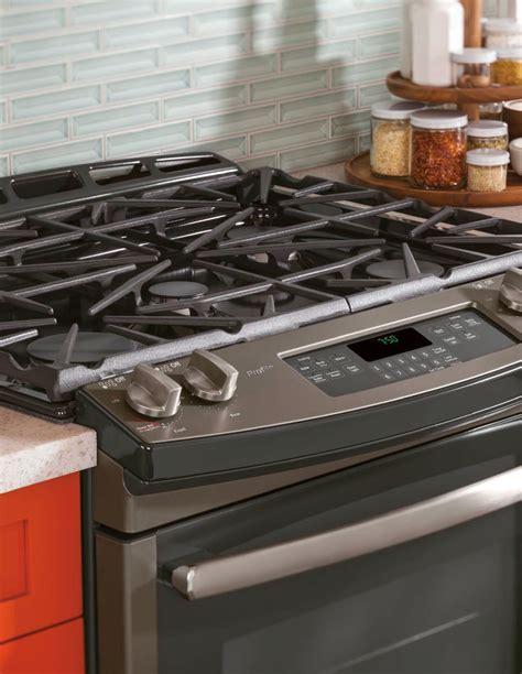 nueva gama de estufas io mabe cocinas integrales en toluca cocinas integrales desiree