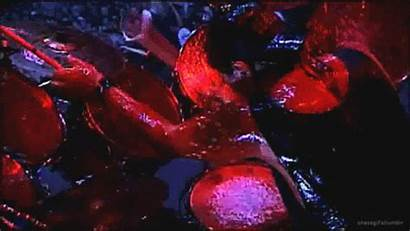 Blood Raining Slayer Lyrics Lombardo Dave Rain