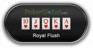 Pot Odds Berechnen : what are the odds of making a royal flush after the flop ~ Themetempest.com Abrechnung