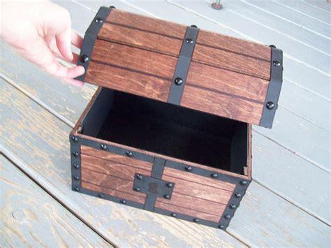 legend  zelda treasure chest  sound