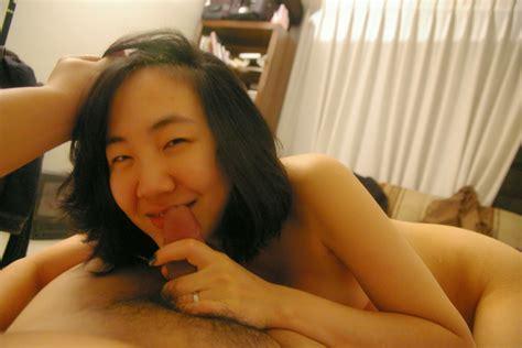 Koreansex Girl Sex Porn Galleries