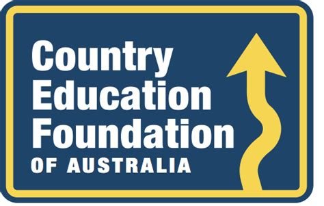 country education foundation  australia