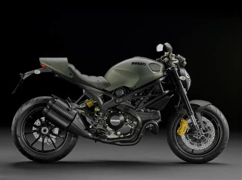 10 Best Motorcycle Brands Of All Time