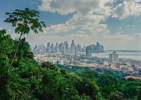 An Entrepreneur's Guide To Panama City For Startups And Jobs