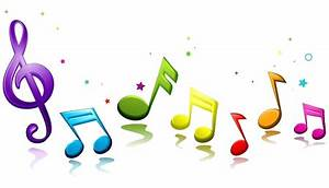 Musique Pub Seat : concert annuel de l 39 ecole de musique ~ Medecine-chirurgie-esthetiques.com Avis de Voitures