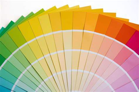 paint color schemes interactive how to pick a home theater room paint color scheme elite hts
