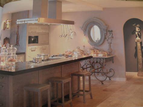 cuisine de charme decoration de charme cuisine