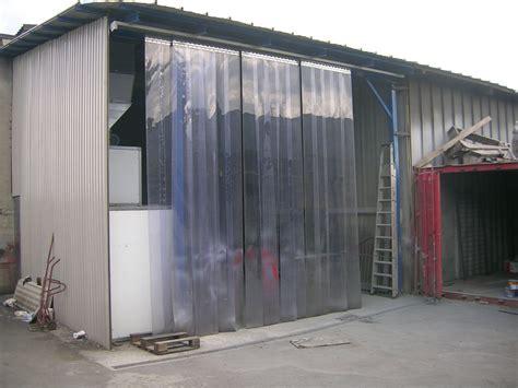 porte a strisce porte a strisce in pvc boves cuneo piemonte materiali