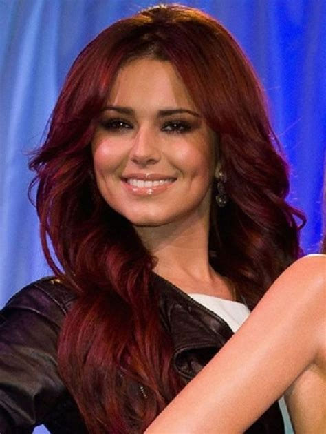 hair colors that go with skin olive skin tone and hair search my style